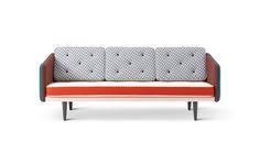 Billedresultat for henrik vibskov og fredericia furniture