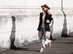 5 Fashion Bloggers Share Tips For Transitioning Into Fall