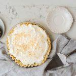 Rețete delicioase și sănătoase cu ulei de cocos Camembert Cheese, Dairy, Pie, Desserts, Blog, Torte, Tailgate Desserts, Cake, Deserts