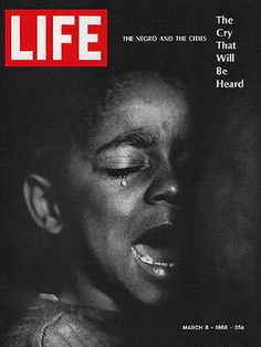 """Gordon Parks was an American photographer, film director, writer and composer. He directed """"Shaft"""" and co-founded Essence magazine. He was the first black photographe… Look Magazine, Time Magazine, Magazine Covers, Ebony Magazine Cover, Jet Magazine, Magazine Photos, Gordon Parks, Life Cover, Boys Life"""