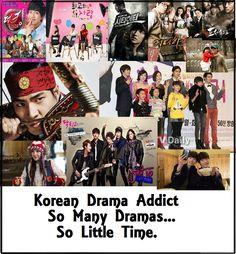 pic+of+korean+dramas | Few of My Favorite Korean Dramas
