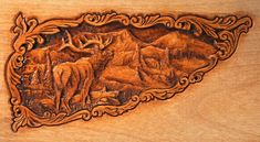 custom hand carved gun stocks pistol grips cabinets mantels and more