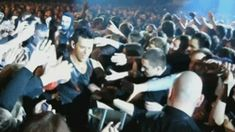Ultimate Rammstein Fan Site