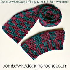 Two free crochet patterns and a yarn giveaway! Interested?  Feel free to tell your friends too :) Giveaway Ends November 4, 2014 at 11:59 pm ET and is open worldwide!  Rhondda