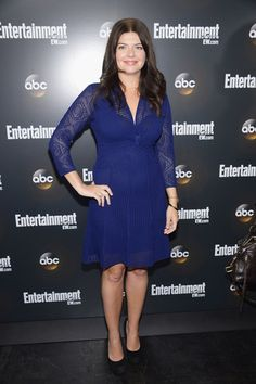 """Casey Wilson (""""Happy Endings"""") attends the Entertainment Weekly and ABC Upfront VIP Party at Dream Downtown on May 15, 2012 in New York City.        Email      Print    Related Photo Galleries        May 2012 Finale Dates      May 2012 Finale Dates        Tons of shows are signing off in May. Some for the season. Some forever. Wondering when your favorite …        View Gallery »      ABC's 2012 Upfront VIP Party      ABC's 2012 Upfront VIP Party        View Gallery »      CBS's New 2012-13…"""