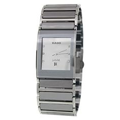 b3c0a97567fa 8 Best Alba Watches for Men images