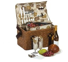 Special Offers - Picnic Plus Woodstock 2 2 Person Picnic Basket Fern lining - In stock & Free Shipping. You can save more money! Check It (April 04 2016 at 04:33AM) >> http://campingtentsusa.net/picnic-plus-woodstock-2-2-person-picnic-basket-fern-lining/