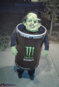 The Best of Halloween Costumes 2014: More Great Halloween Fun Costumes 2013