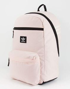 895edcdcb0 ADIDAS Originals National Backpack - LTPNK - 5143862
