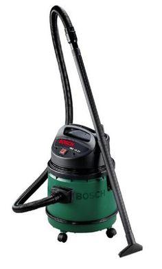 Bosch PAS 12-27 Aspirateur polyvalent