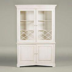 ethanallen.com - maison by ethan allen elodie china and buffet   ethan allen   furniture   interior design