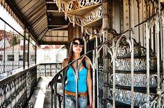"""bring summer 🔙 . . . . .  #travel#traveling#stairs #darlingescapes #sunset#instago#instagood#lisbonne #beautifuldestinations#mytinyatlas#lisboa #travelling#abmtravelbug#girlswhotravel #instapassport#instatraveling#mytravelgram #travelgram#travelingram#igtravel#lisbon #portugal #dametraveler#bdteam#nature #tram #passionpassport #street #elevadorsantajusta"" by (nesuxi). travel #lisboa #travelingram #portugal #elevadorsantajusta #mytravelgram #traveling #mytinyatlas…"