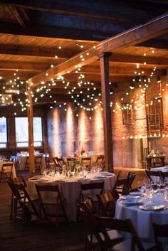 Lighting Ideas Cider Gallery Weddings