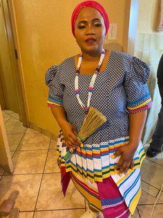 African Traditional Dresses, Bride, Beautiful, Wedding Bride, Bridal, The Bride, Brides