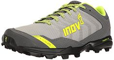 Men's X-Claw 275 Chill Trail Runner - Silver/Black/Neon Yellow - - Men's Shoes, Athletic, Running Best Running Shoes, Trail Running Shoes, Black Running Shoes, Black Neon, Neon Yellow, Fashion Boots, Sneakers Fashion, Mens Shoes Sale, Fade To Black