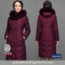 2015 new fashion customized outdoor hoodie woman winter coat,down clothes  Best Buy follow this link http://shopingayo.space