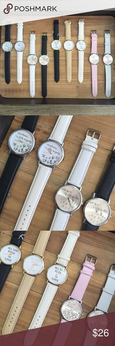 """OJDC Accessory 
