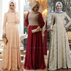 Elegant Evening Dresses - Prices & Shops