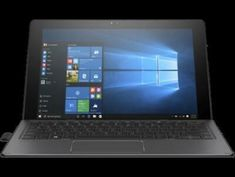 Details About Hp Pro X2 612 G2 Retail Solution Intel Pentium 4410y 4 Gb Ram 128 Gb Ssd In 2020 Electronic Products Computer Laptop