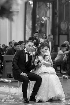 #guardasolephoto #wedding #weddingday #salerno #beautiful #photooftheday #marriage #weddingphoto #love #napoli #ischia #amalficoast #capri #ravello #sorrento #positano #followme #follow4follow #instalike #instagood #instadaily #benevento #weddingnyc #potenza #cosenza #matrimonio #roma #avellino