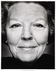 Beatrix. Born 31 January 1938 and the eldest daughter of Queen Juliana and Prince Bernhard of the Netherlands. She was the Queen regnant of the Kingdom of the Netherlands, from 1980 to 2013. Following her abdication 30 april, she is known as Princess Beatrix.