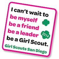 cookie proceed ideas on pinterest girl scouts community