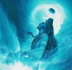 Arte Shiva, Shiva Tandav, Rudra Shiva, Shiva Parvati Images, Shiva Linga, Photos Of Lord Shiva, Lord Shiva Hd Images, Angry Lord Shiva, Aghori Shiva