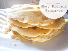 Chocolate pancakes, Pancakes and Chocolate on Pinterest