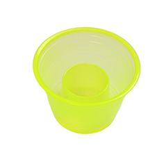 Yellow 1 oz Inner and 2 3/4 oz Outer Blasters/Case of 500 Tags:  Mixing Glasses; Quenchers; plastic mixing glasses;plastic yellow mixing glasses;plastic round mixing glasses;plastic yellow round mixing glasses; https://www.ktsupply.com/products/32793330248/Yellow-1-oz-Inner-and-2-34-oz-Outer-BlastersCase-of-500.html