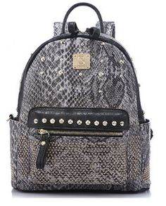 Find More Shoulder Bags Information about Hot sale black bags ...
