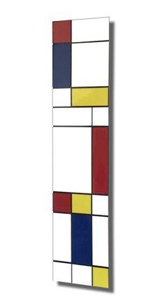 Original Abstract Sculpture by Karo Studios Modern Wall Sculptures, Metal Wall Sculpture, Abstract Sculpture, Abstract Art, Cast Acrylic, Custom Glass, Metal Walls, Modern Art, Modern Design