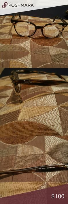 ray ban glass cleaner  ray ban glasses they are a brown pair of glasses and are easy to turn them