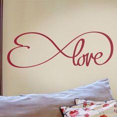 Wall Art and Wall Decals
