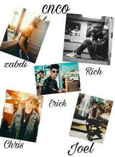 Read chat 18 from the story CNCO Y TÚ 💕 (WhatsApp con CNCO y una CNCOwner) by (T I N I) with 413 reads. James Arthur, Ricky Martin, Cnco Richard, Memes Cnco, Latin Artists, Love Of My Life, My Love, Funny Vid, Fake People