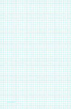 27 Best Printable Grid Sheets Images Graph Paper Grid Patterns