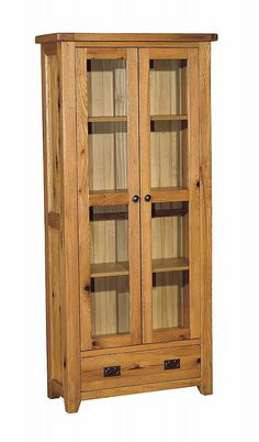 Chateau Display Unit. View and order online today at www.homewoodinteriors.co.uk
