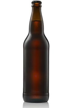 Beer label for 30 Be