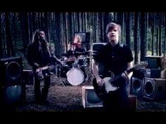 ▶ Nada Surf - Always Love - YouTube