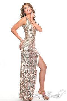0b6e0534c0df3 Precious Formals Style P8922 #prom2013 #preciousformals #promdresses Unique Prom  Dresses, Trendy Dresses