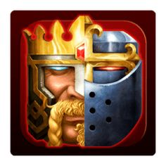 Hey Guys, We are share clash of kings – cok 3.27.0 apk full version download for android with fastest and direct links available. Clash of Kings – CoK Overview   Clash of Kings is a new real time strategy game for where you battle to build an empire and control 7 fantasy kingdoms! If you like PVP games or multiplayers, you'll love this base building, fighting army game where you must conquer kin