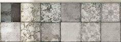 Maiolica - Iris Ceramica - Luxusní dlažby a obklady - dlažby Iris Ceramica - Iris Ceramica - Maiolica | Koupelnové studio F.A.R. Line - obklady, dlažby, sanitární keramika, koupelny, velkoformátové dlažby
