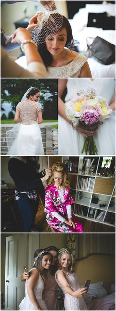 Wild Things Wed Portfolio - Here's a look at some of my best Wedding Photographs from 2016 - Available for weddings in Dublin & all over Ireland Wedding Morning, Fun Shots, Wedding 2017, My Favorite Image, Wild Things, I Am Awesome, Bridal, Couples, Morning Of Wedding