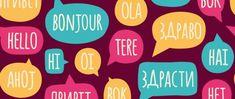 Idioma en Londres