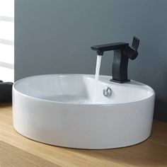 Mop Sink Home Depot : ... Sink with Faucet Home Pinterest Bathroom Sinks, Faucets and