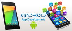 Hire #Android Apps #webdesign #WebDev Services @ affordable price in #india - http://tenspark.com/