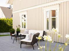 To snarveier til «ny Outdoor Furniture Sets, Outdoor Decor, Decor, Furniture, Outdoor Furniture, Home, Furniture Sets, Home Decor