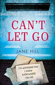 Can't Let Go by Jane Hill https://www.amazon.co.uk/dp/B0031RS8CG/ref=cm_sw_r_pi_dp_x_AB7ZzbMGJQ0JW