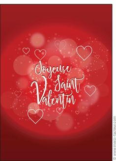 Hearts graphics hearts pinterest heart gif and animated heart souhaitez une joyeuse st valentin avec une jolie carte httpwww thecheapjerseys Image collections