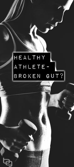 athlete nutrition How To Fix Broken Gut: Why Healthy Athletes Get Broken Guts, And What You Can Do About It. Athlete Nutrition, Sports Nutrition, Brain Connections, Triathlon Training, Interesting Reads, Nutrition Plans, What You Can Do, Athletes, Healthy