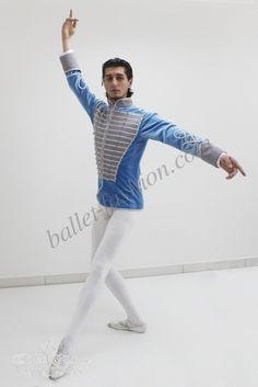 e3e6c33186ba 35 Best Boys ballet costumes images